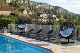 chambre d hote piscine bourgogne chambres d hôtes edenswing baubigny tourisme en bourgogne
