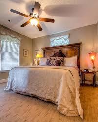 Bed And Breakfast In St Augustine 25 Best Romantic Getaways In St Augustine Florida