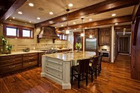kitchen cabinets luxury