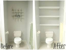 stupendous bathroom towel shelves u2013 parsmfg com