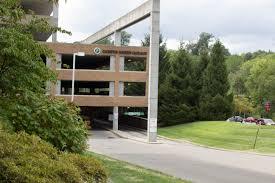 design house business plan visitors maps parking university of cincinnati uncategorized