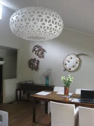 kitchennt lighting inspiration where to buy lights in bali near me