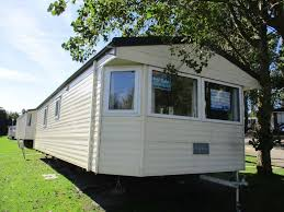 luxury caravan caravans for sale in kent with innovative picture in india