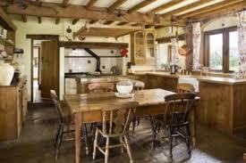 Kitchen Trends Modern Rustic Farmhouse Callier And Thompson - 52 rustic farmhouse kitchens farmhouse style kitchen rustic decor