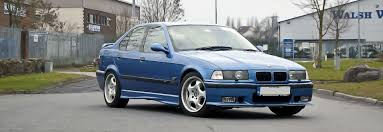 nissan skyline for sale uk 10 future classic cars you need to buy while you still can car keys