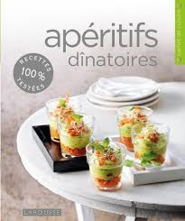 edition bpi cuisine 38 best livres images on books and book