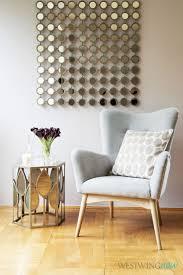 Esszimmerst Le Retro Die Besten 25 Retro Salon Ideen Auf Pinterest Ikea Diy Tv