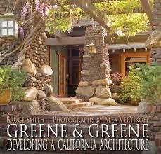 118 best architecture greene u0026 greene images on pinterest