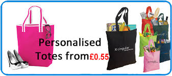 tote bags in bulk tote bags 1 personalised cotton canvas wholesale tote bags