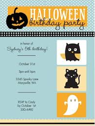 images of halloween bday party halloween ideas