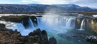 location voiture avec si e b trip en islande 7 jours à 309 seulement avec vols et voiture de