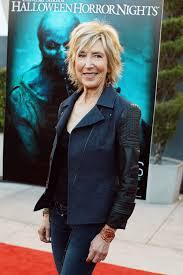 halloween horror nights chance actress event report opening night of universal hollywood u0027s halloween