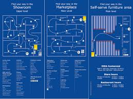 Map Store Store Map Co Centennial Stores Ikea