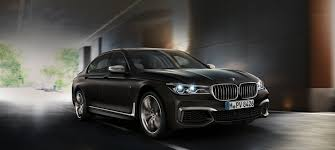 bmw car home
