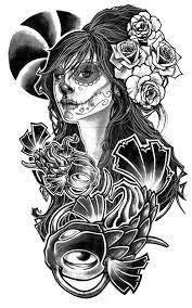 gas mask tattoo designs google search tattoos design