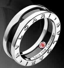 bvlgari man rings images Selma blair helps save the children with bvlgari ring stop think jpg