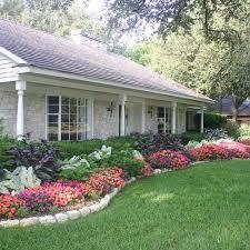 download front yard flower beds liming me