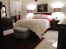 Carpet Trends 2017 20 Comfortable Bedroom Carpet Ideas Newhomesandrews Com