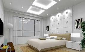 modern kitchen fixtures ceiling kitchen ceiling fixtures awesome cool ceiling lights