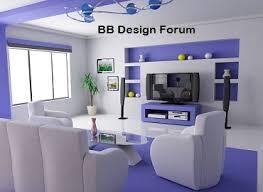 Interior Design Forums by Interior Designing Company Interior Designers In Kolkata