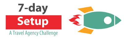 Challenge Setup 7 Day Travel Agency Setup A Free Challenge For Our Readers