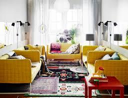 The New Ikea Catalogue Home Voyeurs A Peek Into Homes - Ikea sofa catalogue