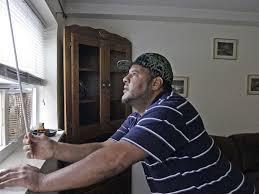 cheapest housing in us santa clara homelessness study business insider
