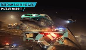 need for speed no limits mod apk free download apk jojo