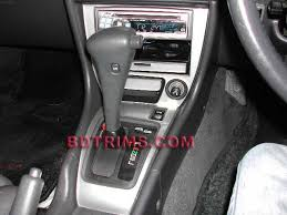 toyota celica dash kit gallery exle dash trim kits floor protection and car