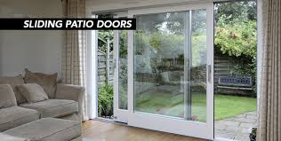 Patio Doors With Windows Sliding Patio Doors The Window Store Denver