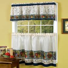 kitchen window valances ideas lovely kitchen curtain valance ideas 2018 curtain ideas