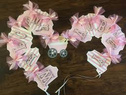 Welcome Baby Home Decorations Welcome Home Baby Decorations Great Baby Baileyus Nursery Is