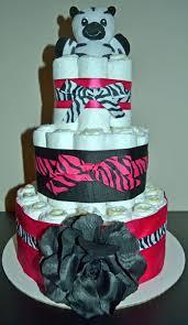 best 25 zebra diaper cakes ideas on pinterest owl diaper cakes