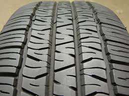 lexus es330 tires prices used goodyear assurance authority 215 55r17 94v 1 tire for sale