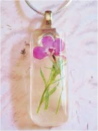preserve flowers top 10 diy s for preserving and displaying dried flowers top