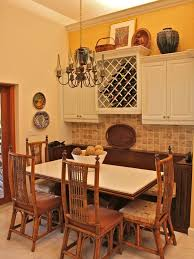 Modern Dining Room Sets Miami Wine Storage For Modern Dining Rooms