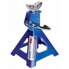 Craftsman 1 5 Ton Floor Jack by Jack Jack Stand Reccomendations Texags