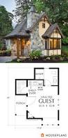 micro house plan baby nursery micro cottage house plans super easy to build tiny