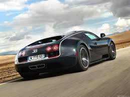 fastest bugatti top 5 fastest cars ever made pakwheels blog