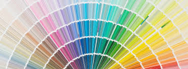emulsion paint colours colours 4 000 colours to from dulux trade