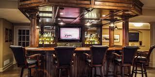 Indoor Bar Cabinet Bar Stunning Home Bar Designs Home Bar Ideas Collect This Idea