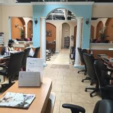 serenity nails u0026 spa nail salons sarasota fl reviews 8266