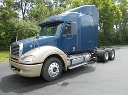 kenworth for sale near me i 294 used truck sales chicago area chicago u0027s best used semi trucks