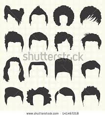 curly hair man stock images royalty free images u0026 vectors