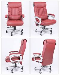 Pink Office Furniture by Kupuj Online Wyprzedażowe Pink Office Furniture Od Chińskich Pink