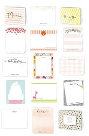 Invitations And Cards 68 Best Party Invitations U0026 Paper Pretties Images On Pinterest