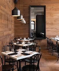 127 best restaurant design images on pinterest cafes restaurant