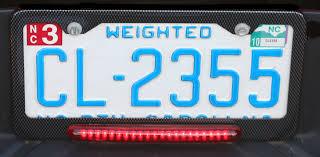 Blazer Trailer Lights Led Lighting Informal Blazer International Led Trailer Light Kit
