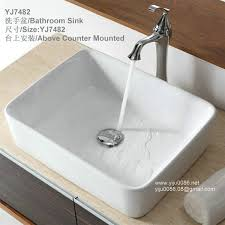 bathroom basin ideas bathroom modern design ideas bathroom sink bathroom basin in