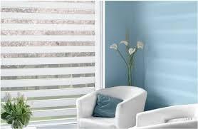 Sheer Elegance Curtains Persiana Sheer Elegance Vanguardista Y Elegante Con Gran Variedad